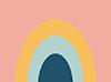 icono-arcoiris.1png